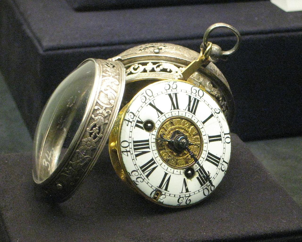 Fondation de la Haute Horlogerie (Kremlin exhibition) by shakko 32.jpg