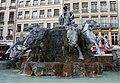 Fontaine Bartholdi4.jpg