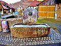 Fontaine dans le village.jpg