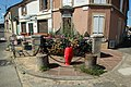 Fontaine de Saulx-les-Chartreux le 21 août 2015 - 1.jpg