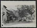 Fontaine du Cours Haut à Saint-Paul-Trois-Château (34331477560).jpg
