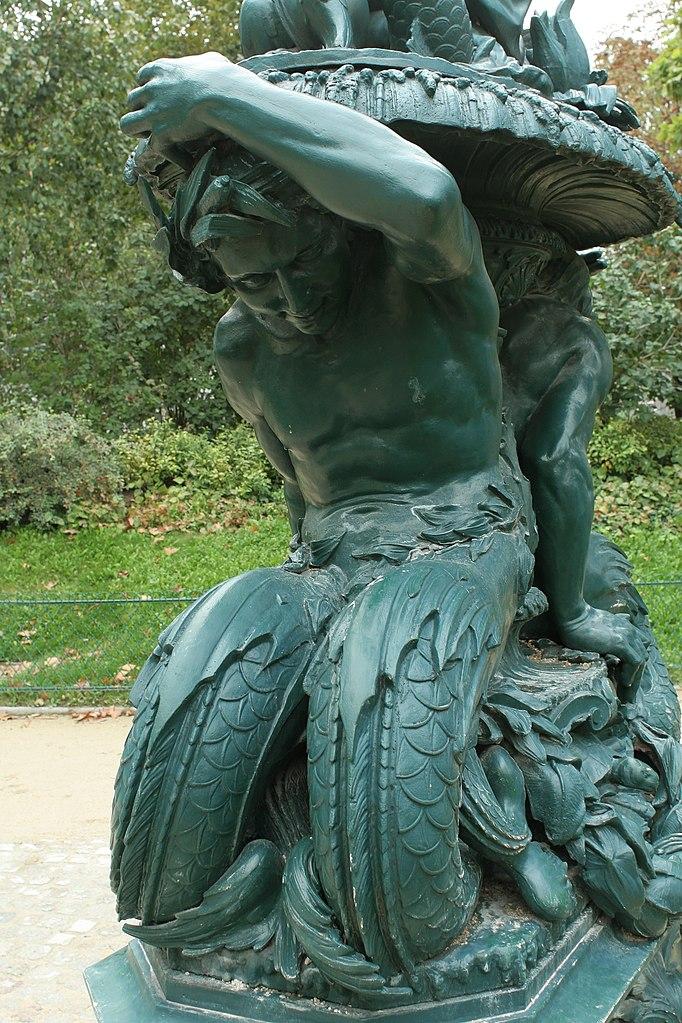 File fontaine du jardin villemin wikimedia commons for Jardin 05