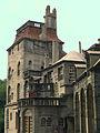 Fonthill Castle.jpg