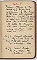 Food Adulteration Notebook, Purchases at Schuyler, Nebraska - NARA - 5822069 (page 18).jpg
