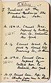 Food Adulteration Notebook, Purchases at Schuyler, Nebraska - NARA - 5822069 (page 5).jpg