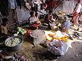 Food Preparation - Gangasagar Fair Transit Camp - Kolkata 2012-01-14 0744.JPG