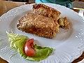 Food in Sobkow Castle (3).jpg
