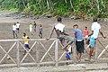 Football sur une plage de São João dos Angolares (São Tomé) (2).jpg
