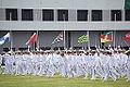 Força Naval tem novos guardas-marinha (11327576603).jpg