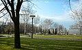 For recreation - місце відпочинку - panoramio.jpg
