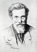 Vilmos Forberger