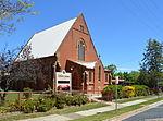 Forbes Uniting Church 003.JPG