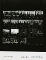 Ford A2092 NLGRF photo contact sheet (1974-11-24)(Gerald Ford Library).jpg