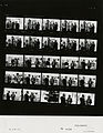 Ford A4035 NLGRF photo contact sheet (1975-04-14)(Gerald Ford Library).jpg
