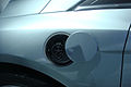 Ford Focus Electric WAS 2011 880.JPG