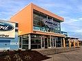 Ford Ice Center Antioch, TN.jpg
