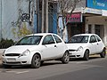 Ford Ka 1.6 GL 2004 (14986445629).jpg