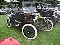 Ford Model T Roadster.jpg