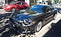 Ford Mustang GT (30435745141).jpg