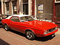 Ford Mustang Grande (1973), 59-YB-63 p1.JPG