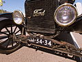Ford T AM-34-34 pic7.JPG