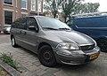 Ford Windstar (43773501095).jpg