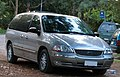 Ford Windstar SE 2003 (35380889833).jpg
