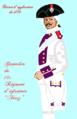 Forez 14RI 1779.png