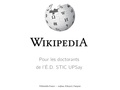 Formation Wikipédia ÉD Saclay.pdf