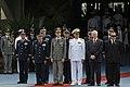 Formatura de aspirantes a oficial da Academia da Força Aérea (AFA), Pirassununga (SP) (8253208924).jpg
