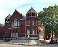 Former B'nai El Temple, St. Louis, MO, USA.jpg