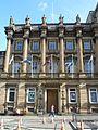 Former Head Office of the British Linen Bank, St. Andrew Square Edinburgh.jpg