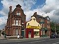Former Sefton Cinema, Smithdown Road - geograph.org.uk - 478369.jpg