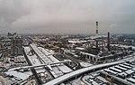 Former ZIL area Moscow asv2018-01 img6.jpg