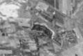 Fort IV Stanisław Żółkiewski (Toruń, Poland) seen by the American reconnaissance satellite Corona 98 (KH-4A 1023) (1965-08-23).png