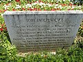 Fort Independence (Boston) - DSC00724.JPG