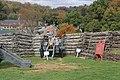 Fort Ligonier - panoramio (51).jpg