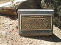 Fort Lincoln Cemetery, Brentwood, Maryland 005.JPG