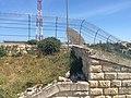 Fort Madliena in 2018 07.jpg