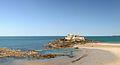 Fort National Saint-Malo.jpg
