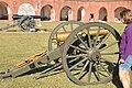 Fort Pulaski, GA, US (36).jpg