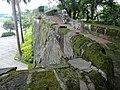 Fort Santiago, Intramuros (F. Achilli pic) 2 - Flickr.jpg