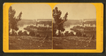 Fort Snelling, at junction of the Mississippi and Minnesota, by Whitney & Zimmerman 4.png