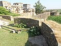 Fort of Pahargarh 23.jpg
