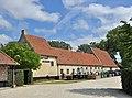 Fort van Beieren R02.jpg