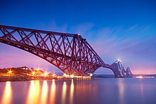Forth bridge evening long exposure.jpg