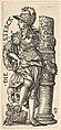 Fortitude (Die Sterck), from The Seven Virtues MET DP834024.jpg