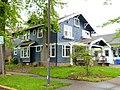 Foster-Simmons House 2 - Eugene Oregon.jpg