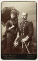 Fotografi av Ellen och Henrik de Maré - Hallwylska museet - 106665.tif