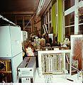 Fotothek df n-17 0000028 Elektronikfacharbeiter.jpg